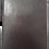 Thumbnail: Capa Universal Tablet Talk 8/9/10 Pol.