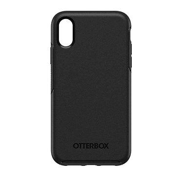CAPA OTTERBOX SYMMETRY IPHONE XR