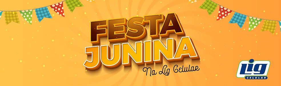 Banners Festa Junina LIG-01 (1).png