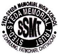 SSMHS logo.jpg