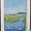 Thumbnail: Marsh Tide