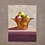 Thumbnail: Fresh Fruit