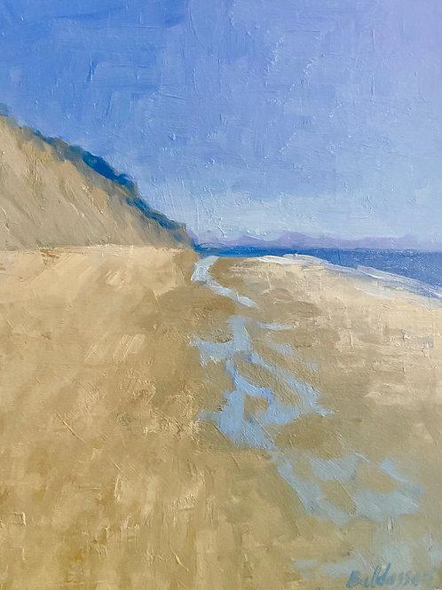 Sea Streams