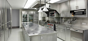 Copy of Industrial-Kitchen-Ideas-with-Mo