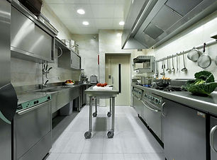 Appealing-Kitchen-Cabinet-with-Modern-Wa