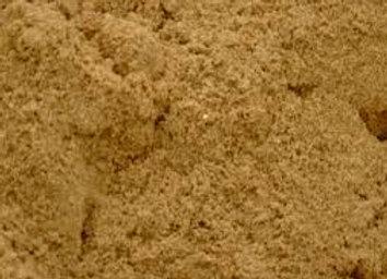 Building Sand - 25Kg