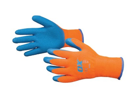 Thermal Safety Gloves