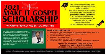 Frank RT Scholarship 3.jpg