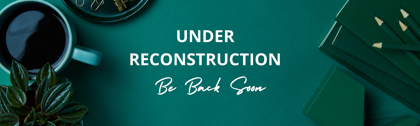UNDER RECONSTRUCTION.png