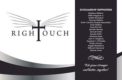 Frank RT Scholarship.jpg