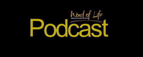 WordOfLifePodcast.jpg