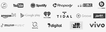 music vendor partners.png