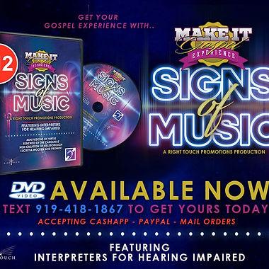 Frank Music Signs of Music.jpg