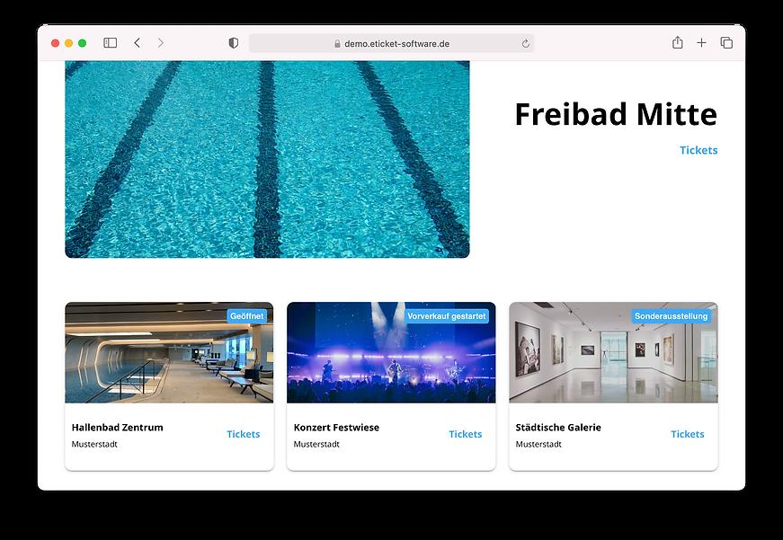 Musterstadt Web Shop.png