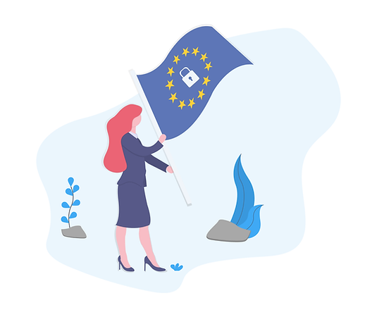 undraw_gdpr_3xfb (1).png