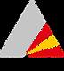 karlsruhe-logo-black-v3.png
