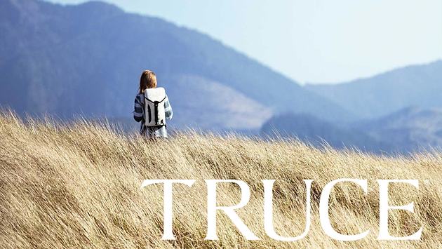 Truce Designs