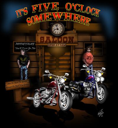biker_origional_artwork.jpg