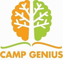 camp genius logo.jpg