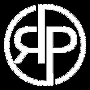RP Artistry