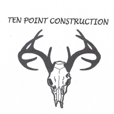 Deer Mount Template with TPC - scanned.j