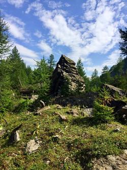 Lourantze_2017 (102)_edited
