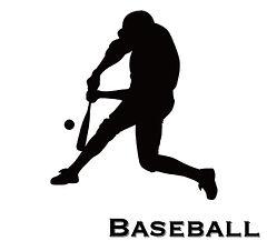 野球 シルエット ⭐︎.jpg