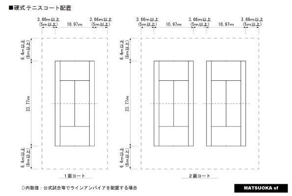 硬式テニス図.jpg