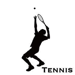 テニス シルエット ⭐︎.jpg