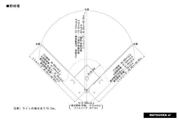 野球図.jpg