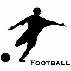 サッカー シルエット-⭐︎.jpg