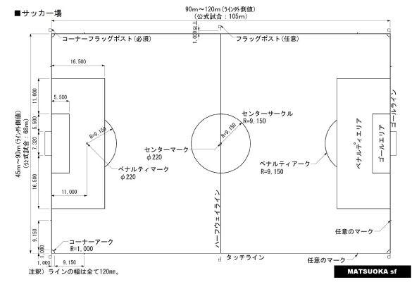 フットサル図.jpg