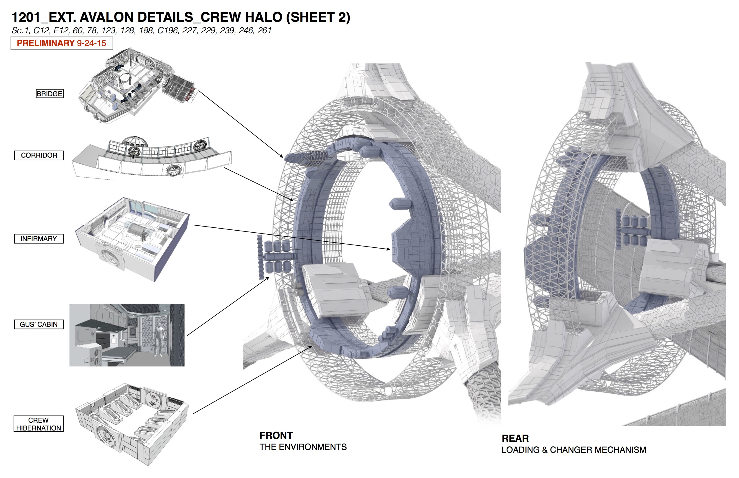 1201_ExtAvalon_Details_Sheet2_150924