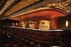 Grand Concourse Bar