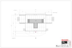 SOMainStageRiffOff_170216_001_Plan_RELEASE_BBH copy