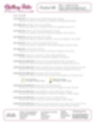Hites_Brittany_ArtDirector_Resume_191212