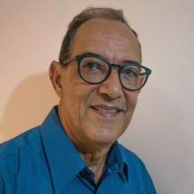 José Silveira