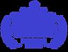 BLN_queenpalm_winner_purple.png