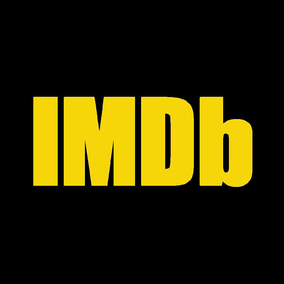imdb_icon_yellow