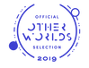 BLN_other-worlds_laurel_winner_purple.pn
