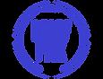 BLN_vimeo-staff-pick_laurel_winner_purpl
