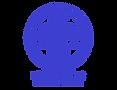 BLN_asc_award_nominee_purple.png