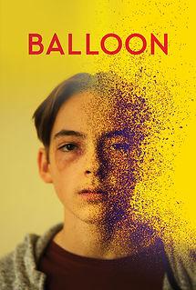 BALLOON_poster_1000px_noBilling.jpg