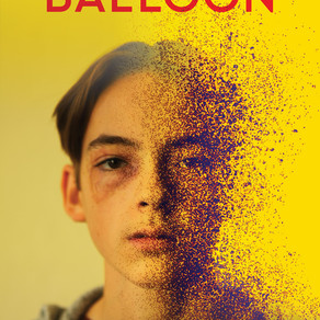 """""""BALLOON"""" Is A Vital Exploration Of Toxic Masculinity"""