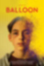 BALLOON_poster_3000px_RGB.jpg