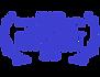 BLN_cinegear_laurel_purple.png