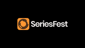 SERIESFEST: New series SUPER wins big