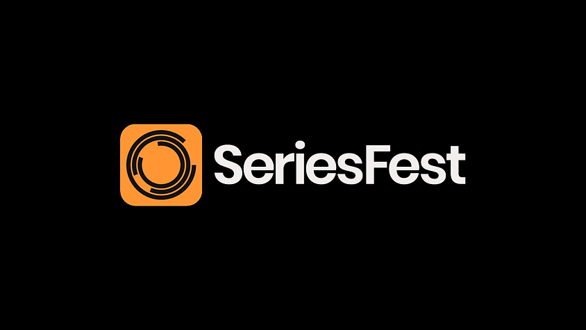 SERIESFEST: New series SUPER wins big