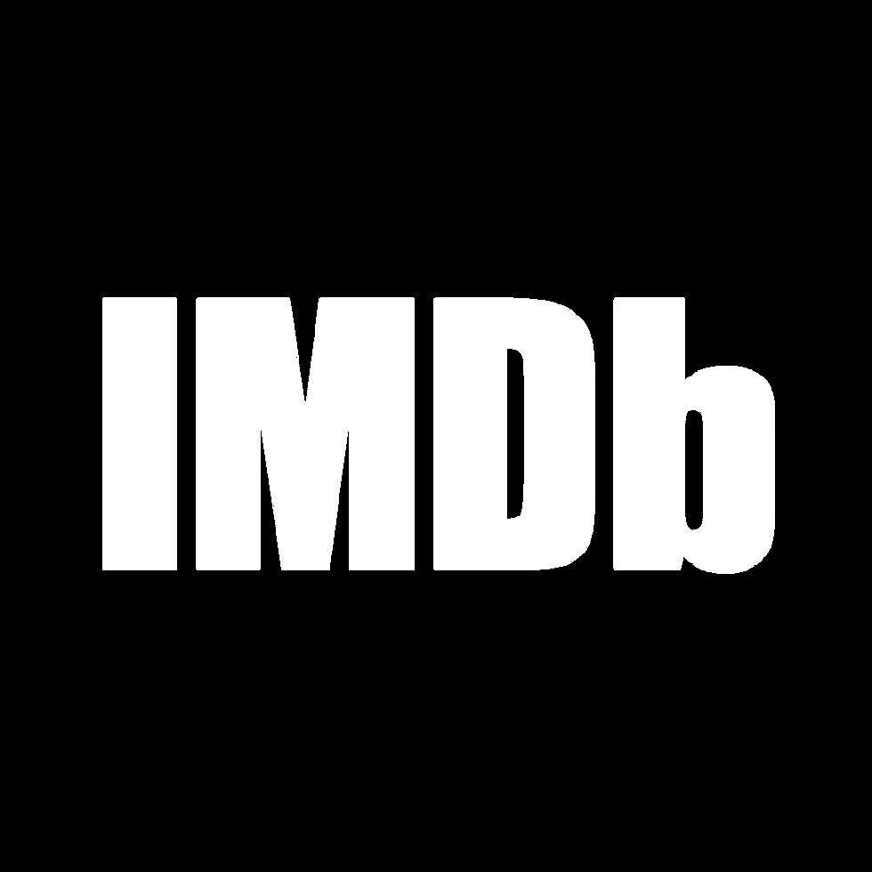imdb_icon_white