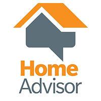 HomeAdvisor-Logo.jpg